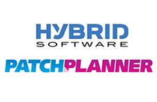 Hybrid Patchplanner