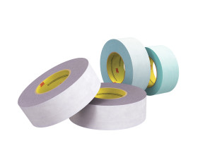 3M™ Splittable Flying Splice Tape 8387